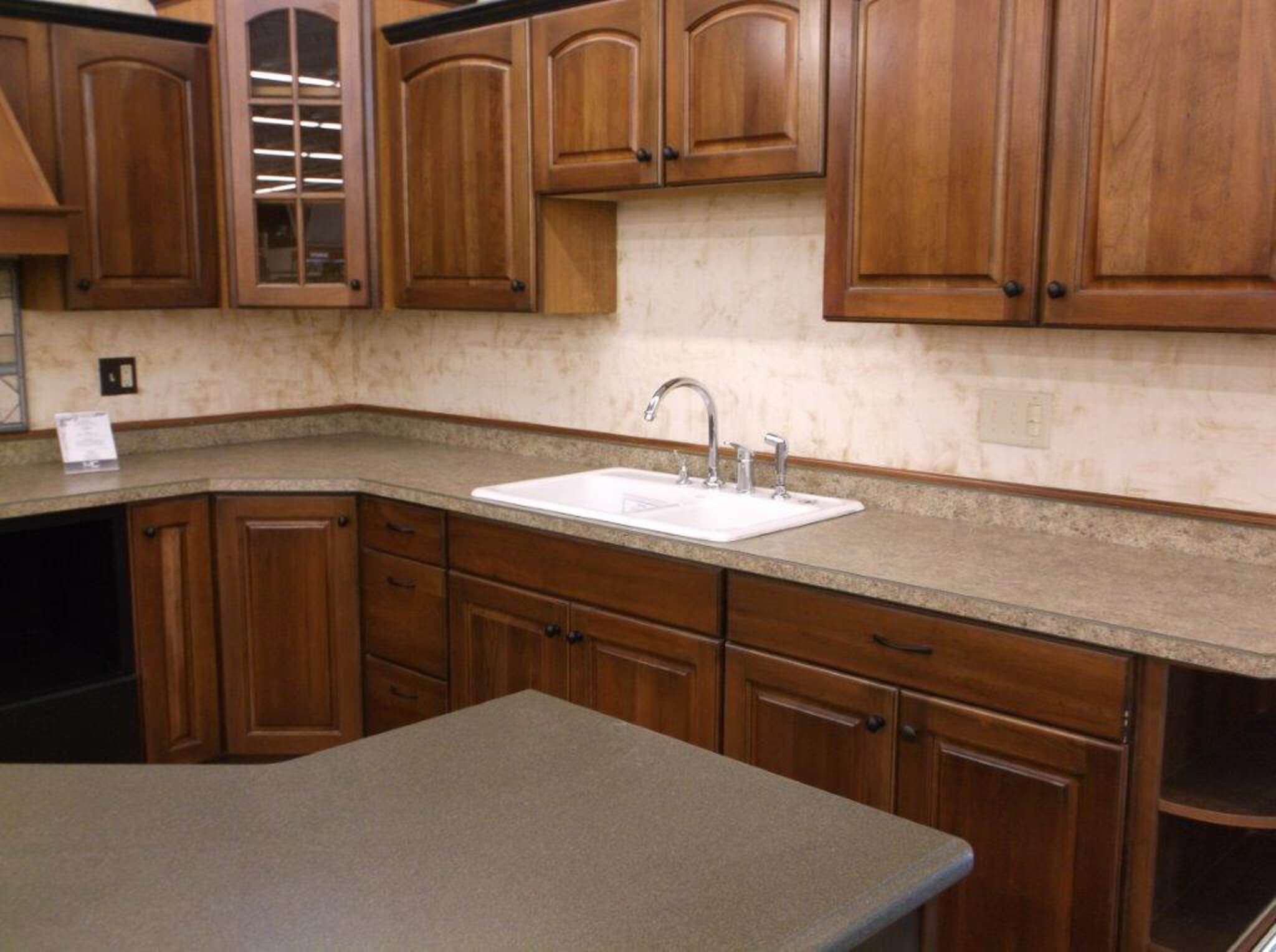 kitchentoday sheets for and splash countertop laminate beveled countertops kitchen
